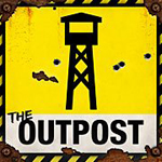 outpost 150x150