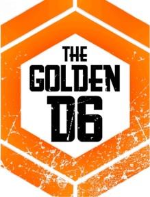 Golden D6